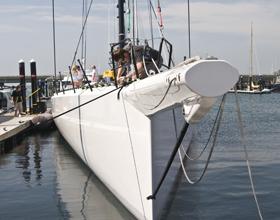 280x220speedboat