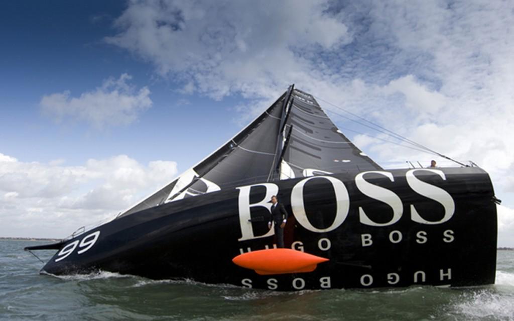 090821_boss-keel_006