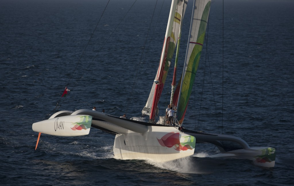oman-sails-majan