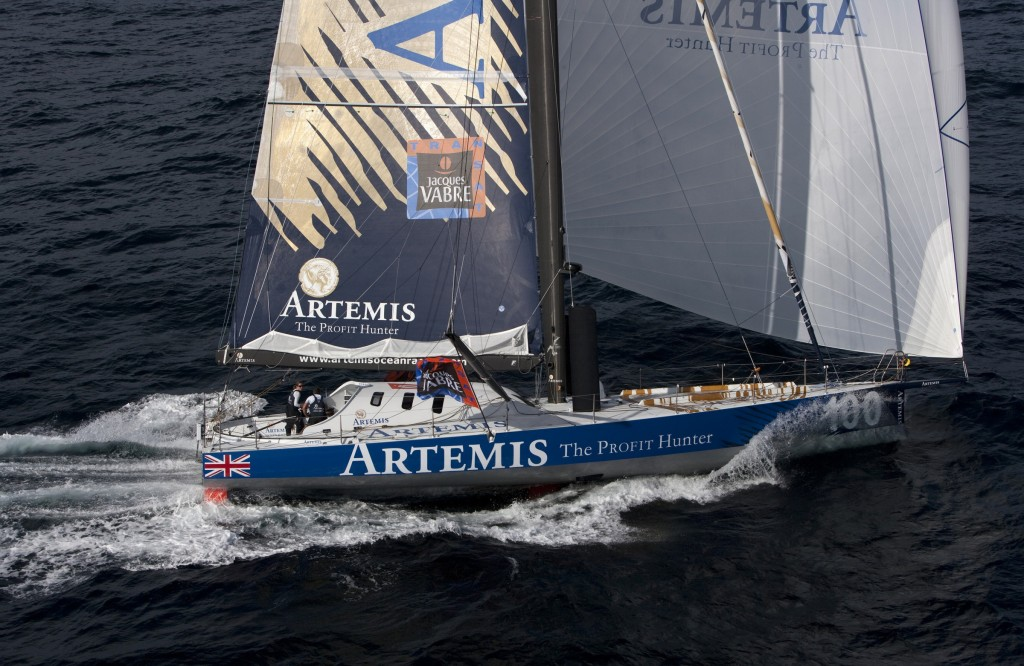 artemis-by-mark-lloyd-artemis-ocean-racing