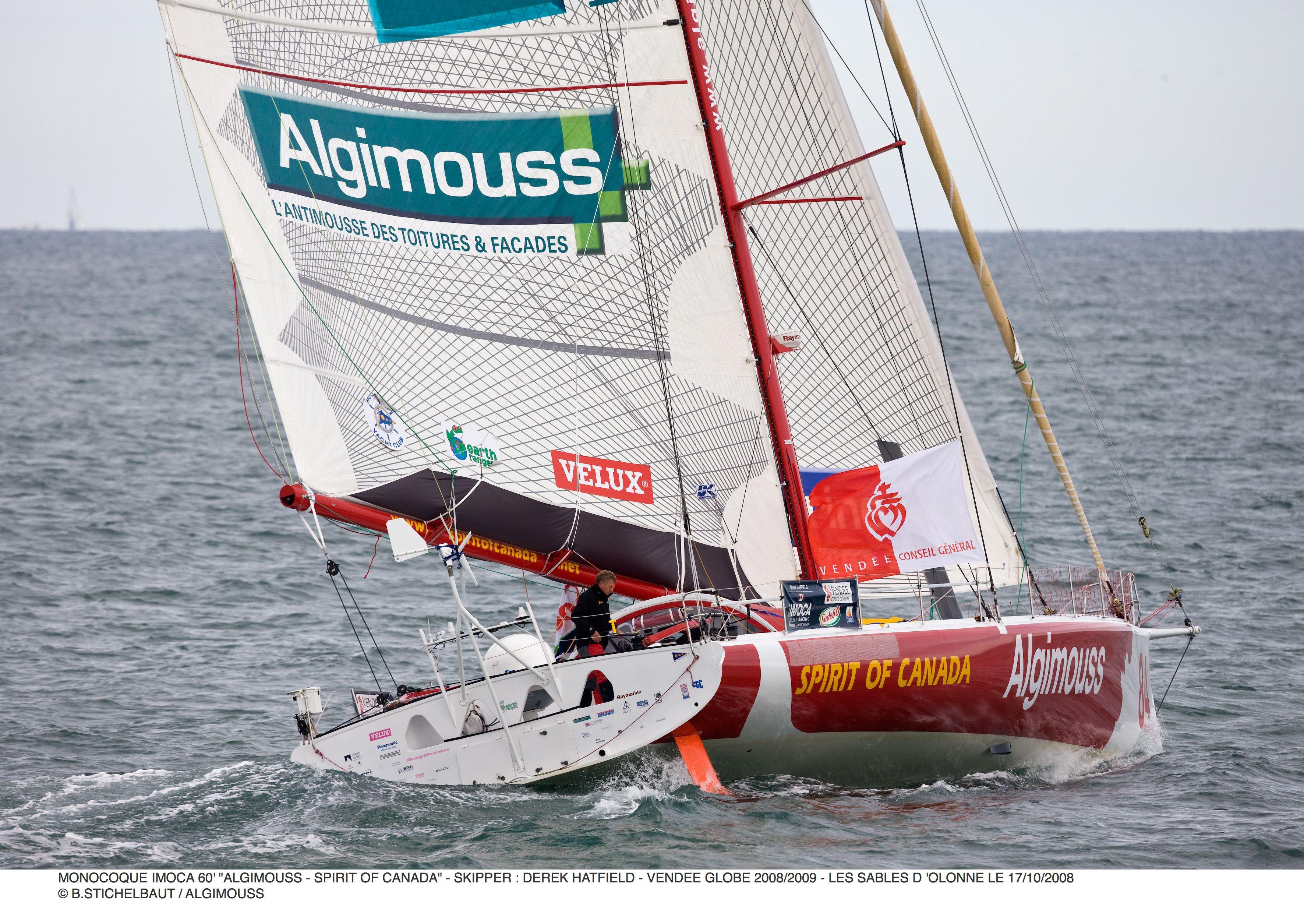 Algimouss prix - Algimouss 30 l ...