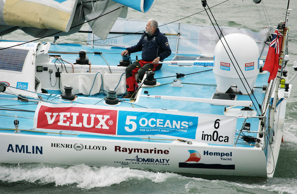 velux-5-oceans-race-by-onedition