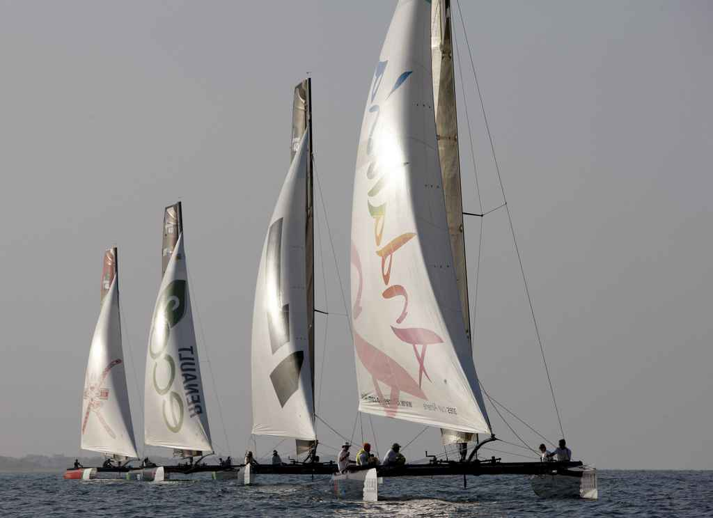 extreme-sailing-asia-day-1