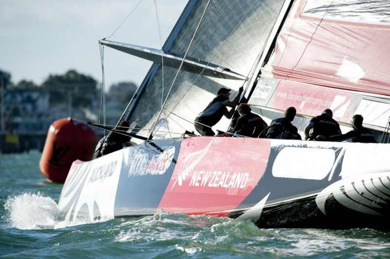 emirates-team-new-zealand-in-auckland