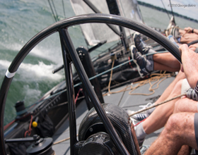 sailing-with-russell-coutts