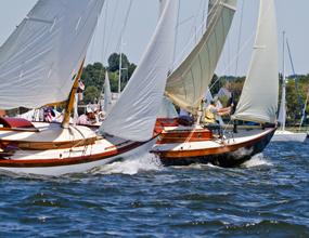 herreshoff-classic-regatta-2010