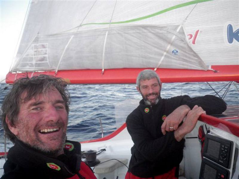 Group Bel (Photo courtesy of BWR / Groupe Bel)