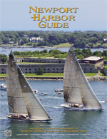 Newport Harbor Guide