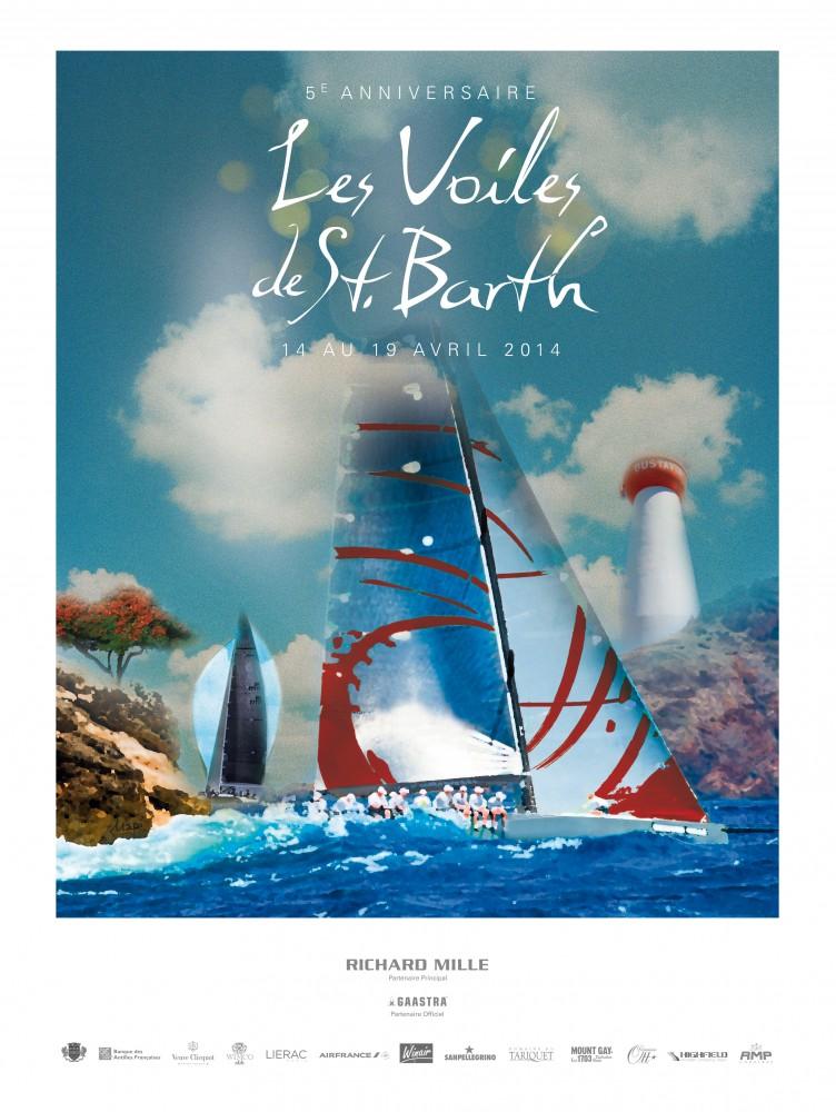 LVSB Poster