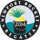 St Barths Bucket 2014