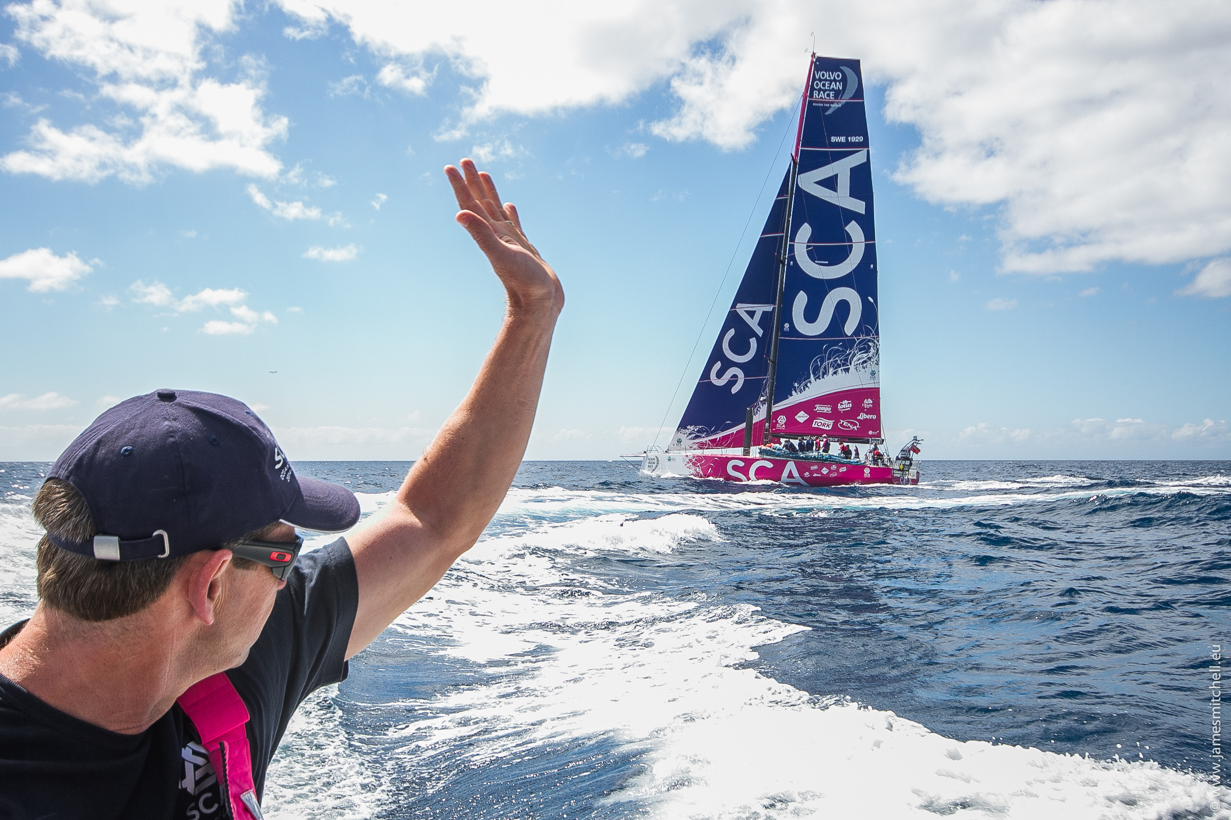 TeamSCA-©JamesMitchell