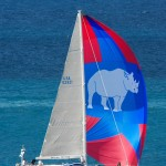 Countdown the Les Voiles de St. Barth 2014 is On