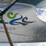 Oman Sail unveils ambitious M34 and MOD70 summer sailing programme for 2014