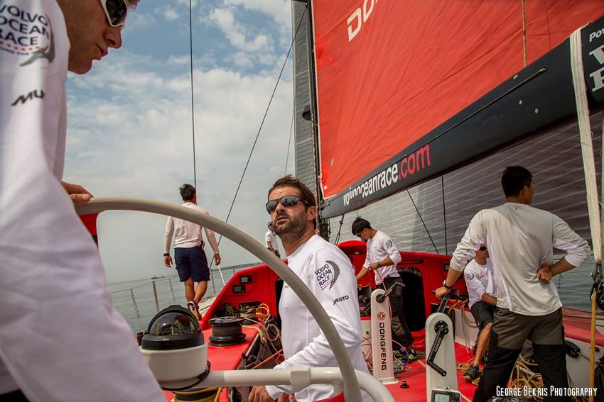 Dongfeng_Race_Team_VOR_George_Bekris_2014_12