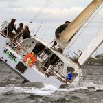 NEW East Coast Ocean Series:  Fort Lauderdale to Charleston, Ocean Race North & Annapolis to Newport Plus, Inaugural Ocean Race North Announces Plans for 2015 Race
