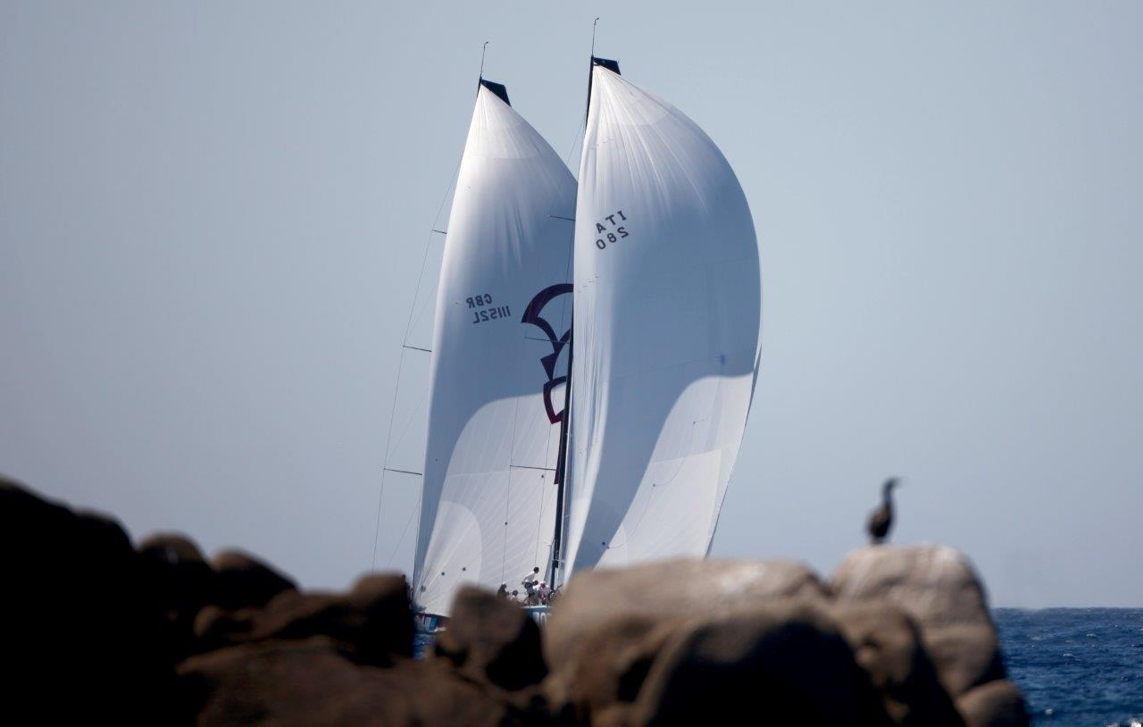 tp52 worlds coastal race ph m ranchi (11)