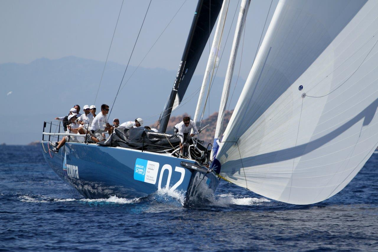 tp52 worlds coastal race ph m ranchi (6)