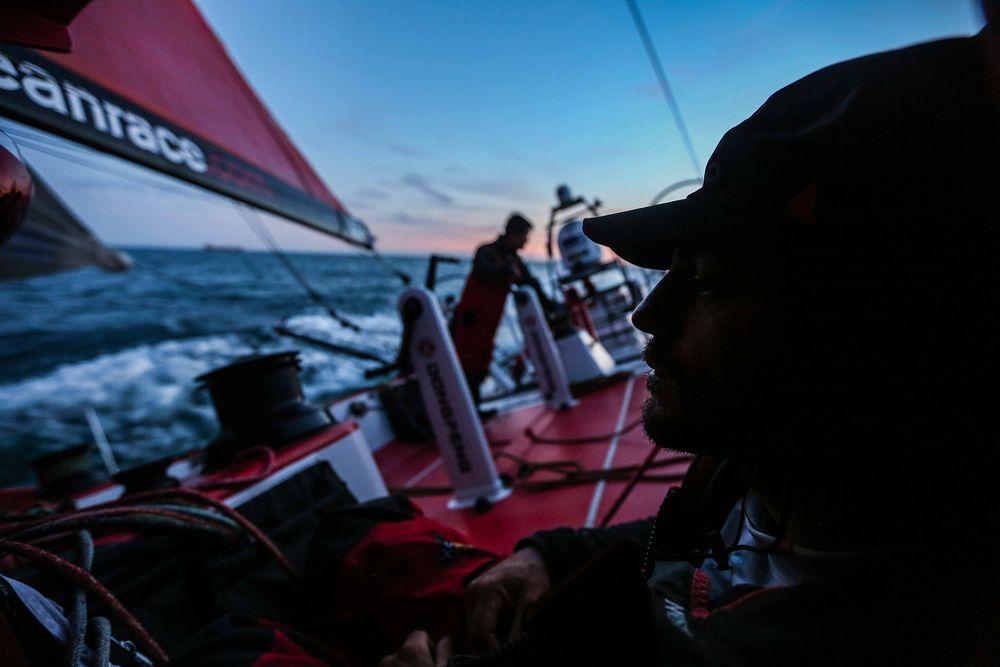 RBI Onboard