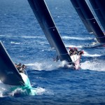33rd Copa del Rey MAPFRE Midway Point Wrap Up
