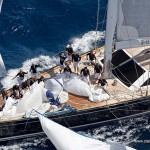 Superyacht Cup 2015 welcomes 2 new sponsors