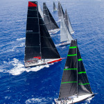 Les Voiles de St. Barth 2015 edition wrap up of the ever more popular race