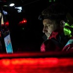 Total Restart Predicted Tonight for the Volvo Ocean Race Crews