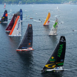 The rebirth of a classic – The Transat returns for 2016 and heads to New York