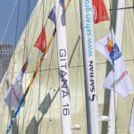 14 IMOCA 60 skippers to take on the 'penultimate test' in the  New York – Vendée (Les Sables d'Olonne) Race