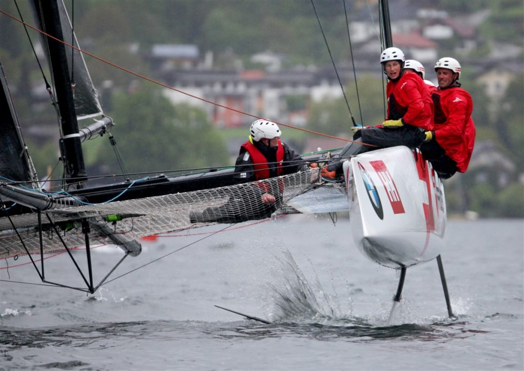 day three gc32 gmunden ph max ranchi (5)