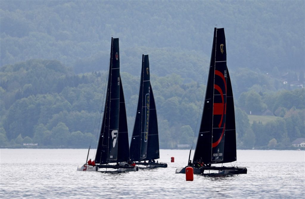 day three gc32 gmunden ph max ranchi (6)