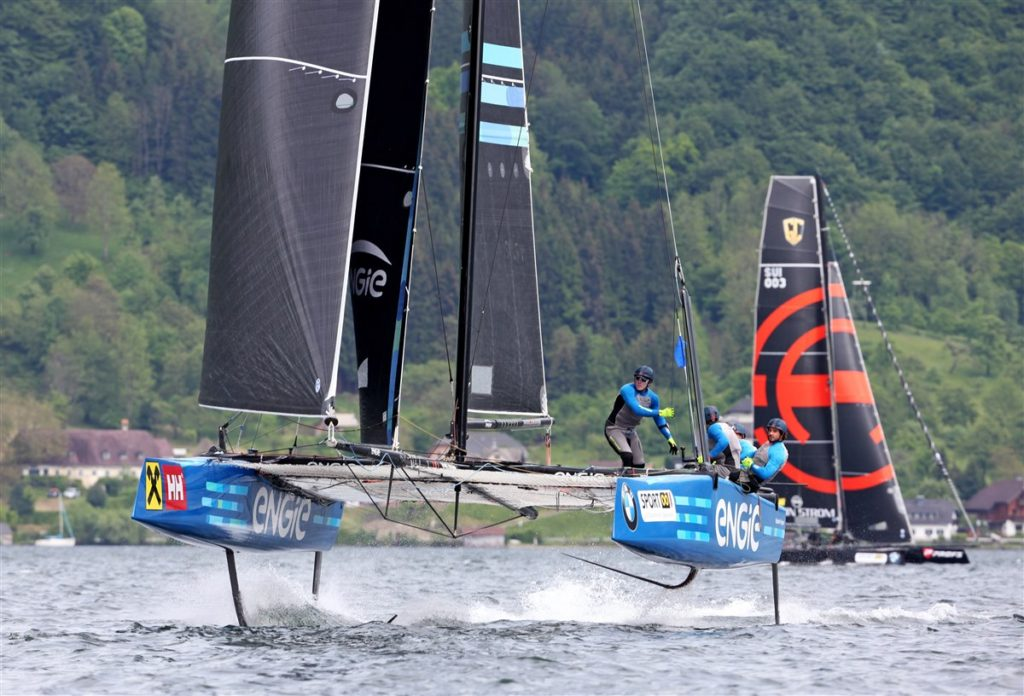 gc32 gmunden ph max ranchi (11)