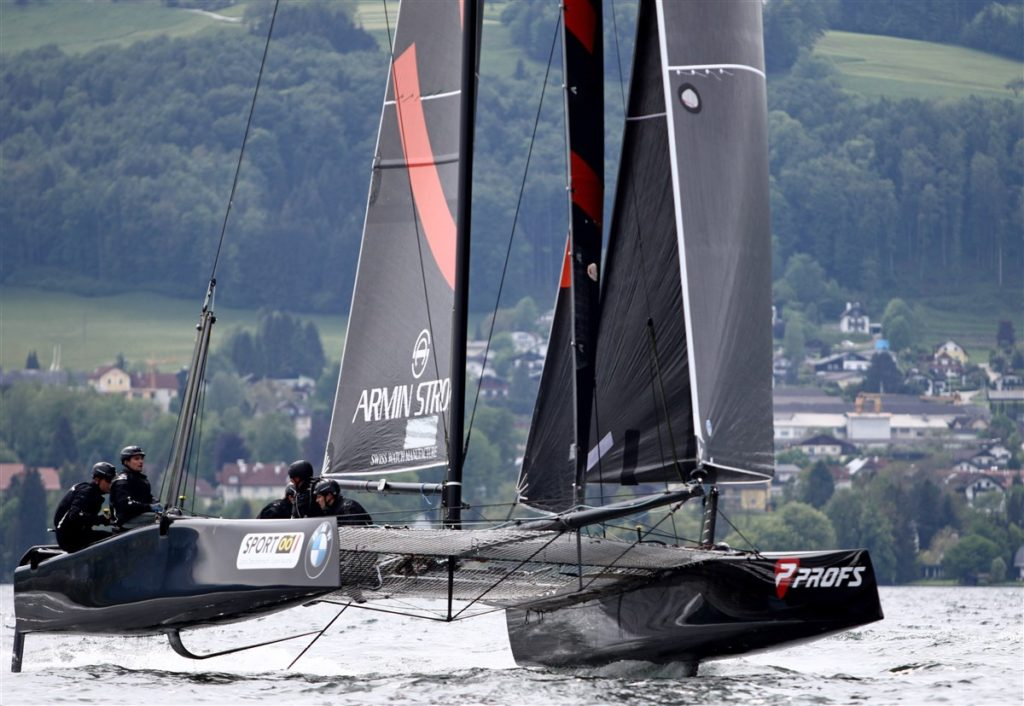 gc32 gmunden ph max ranchi (13)