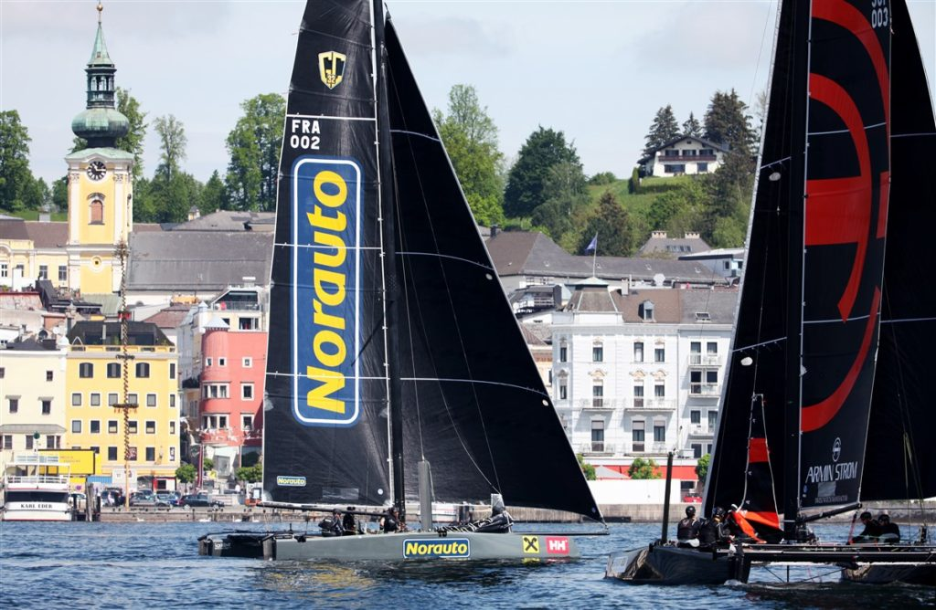 gc32 gmunden ph max ranchi (6)