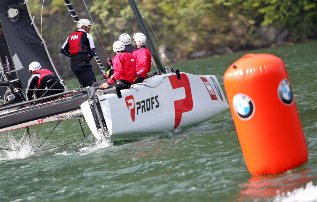 gc32 gmunden ph max ranchi (9)