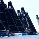 Scarlino Sticks to the Plot in the Tuscan 2016 52 Super Series