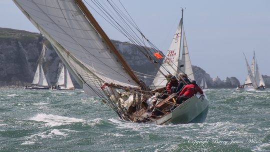 Round the Island race 2016-138