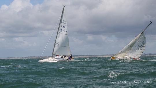 Round the Island race 2016-149