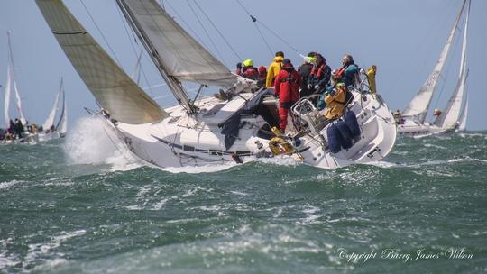 Round the Island race 2016-152
