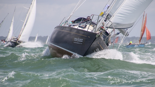Round the Island race 2016-161