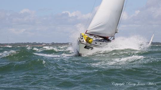 Round the Island race 2016-175