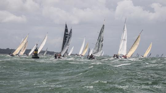 Round the Island race 2016-211
