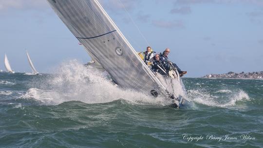Round the Island race 2016-235