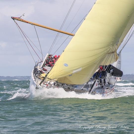 Round the Island race 2016-63