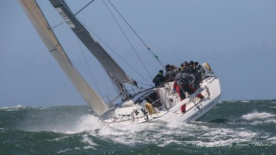 Round the Island race 2016-76
