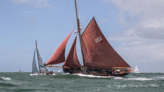 Round the Island race 2016-99