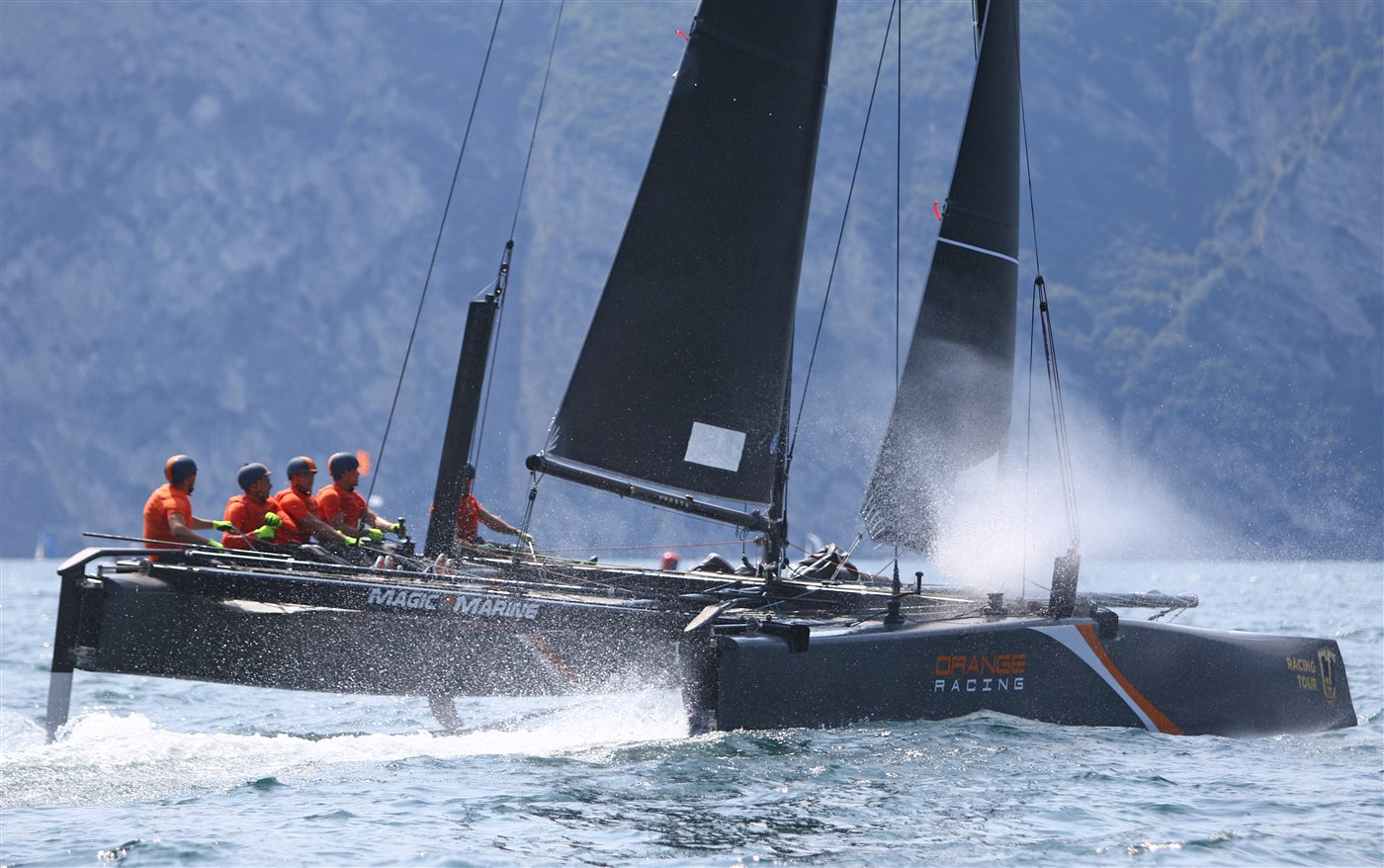 gc32 rt today racing ph max ranchi (1)