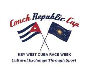 ConchRepublicCup_BrandLogo