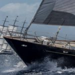 St. Barths Bucket Regatta 2017: Six Classes, Six New Winners