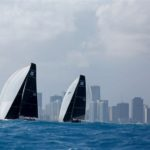 Platoon Lead Royal Cup Miami After Dramatic Opener