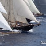 Antigua Classic Yacht Regatta: And the winner is……..